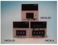 H5CN-2D/H5CN-3D/H5CN-A
