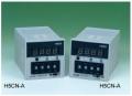 H5CN-A